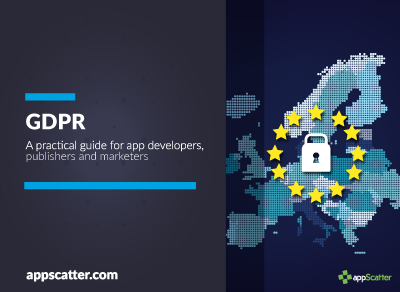 gdpr_cover_whitepaper.png